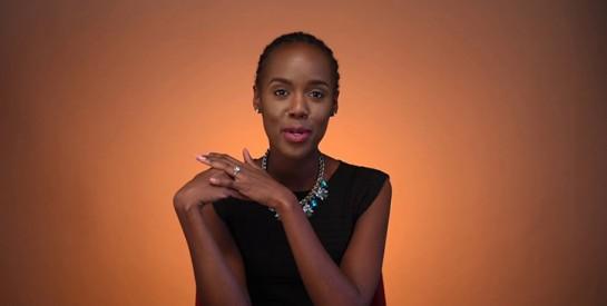 La photographe kényane Thandiwe Muriu sublime la femme africaine