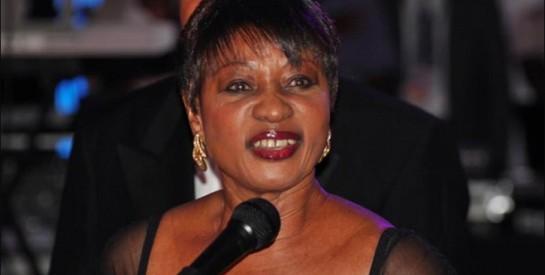 Centre d'hémodialyse et de transplantations rénales : Mme Bédié annonce la reprise des travaux de construction