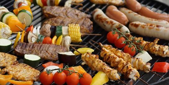 Comment réussir sa marinade de viandes, légumes ou poissons ?