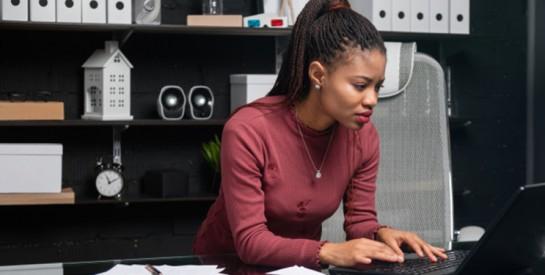 8e Forum de l'emploi et de l'entrepreneuriat féminin: Ecobank présente son programme Ellever en appui aux femmes entrepreneures