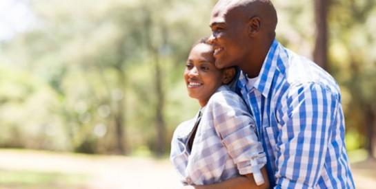 Les soirées Guimov, une innovation pour les couples et la vie conjugale