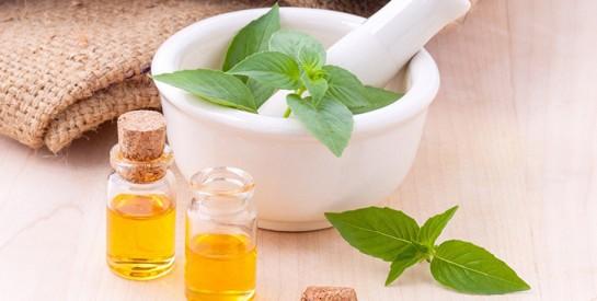 3 remèdes efficaces contres les verrues