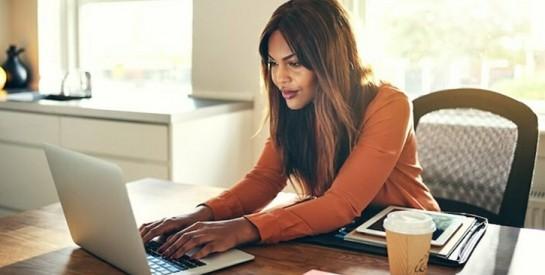 Un salarié sur cinq éprouve des difficultés à être lui-même au travail