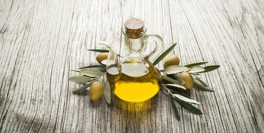 Comment utiliser l'huile d'olive pour améliorer sa santé ?