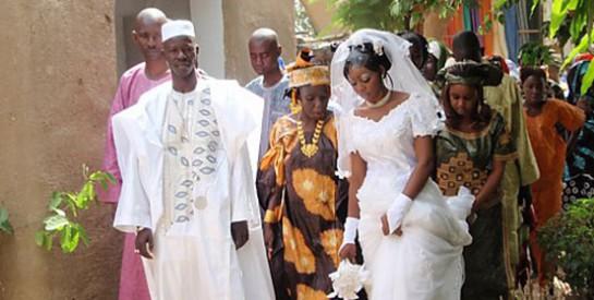 Vie conjugale : 73 divorces en 6 mois à Bamako : Les trois principales raisons: «Sexe, entretien et Violences»