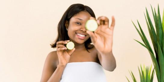 4 remèdes classiques efficaces contre la peau grasse