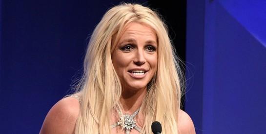 """""""Traumatisée, abusée"""" : Le témoignage glaçant de Britney Spears contre sa tutelle"""