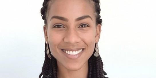 Aminata Koné :«La transition énergétique ne peut se limiter à la décarbonation en Afrique»