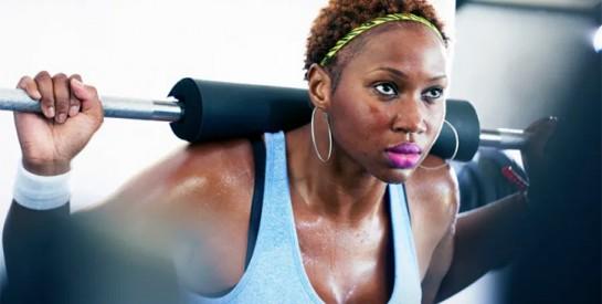 Faut-il transpirer pour être sûr d'avoir fait une séance de sportefficace?