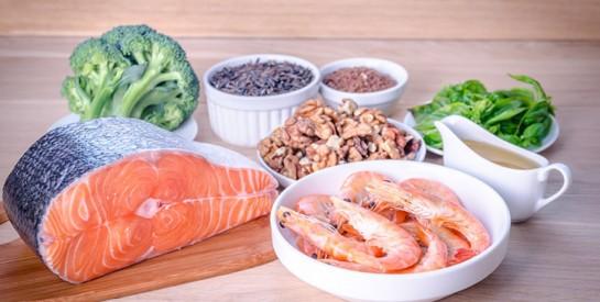 La solution miracle contre les migraines se trouve dans votre assiette