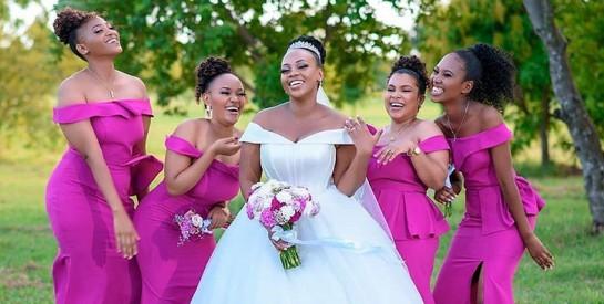 Check-list pour les invités : à chacun sa préparation au mariage !