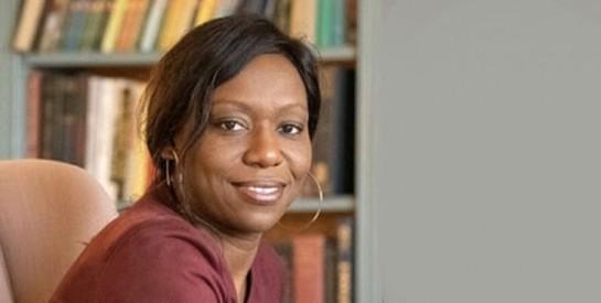 Esther Dassanou: «Les femmes sont l'avenir de l'Afrique»