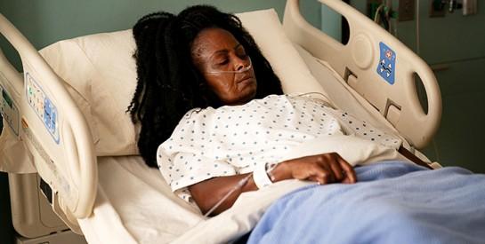 La survie après un cancer s'améliore globalement, malgré de fortes disparités