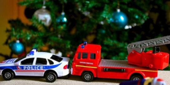Bientôt Noël : quels jouets pour votre enfant?