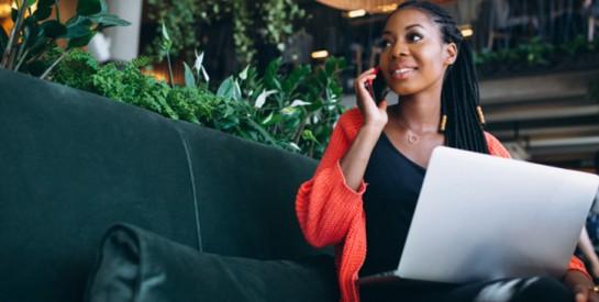 Chômage : comment rester positif quand ça commence à durer ?