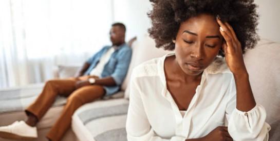 Couple : comment rebondir après une trahison ?