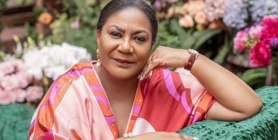 La première dame du Ghana propose de rembourser toutes les indemnités perçues