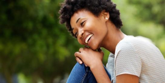 Pour être heureux, soyons patients