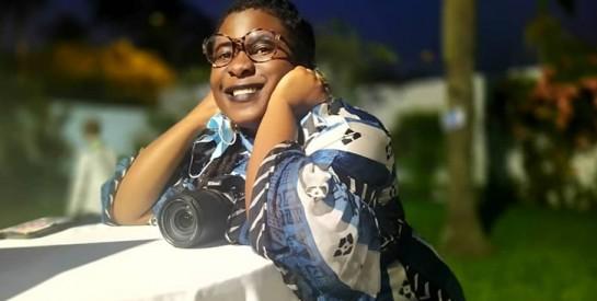 Désirée Gnonsian Dénéo, SG de la Ligue ivoirienne des droits des femmes: ``Les femmes violées en Côte d'Ivoire ont entre 2 et 70 ans''
