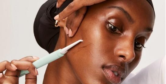 Le dermaplaning pour une peau plus éclatante