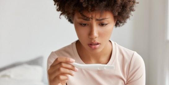 7 choses à savoir sur la fertilité