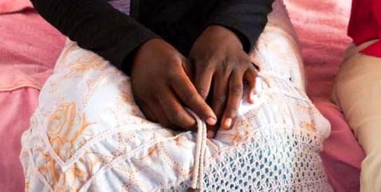 Mariage des enfants : indignation après la mort d'une Zimbabwéenne de 14 ans au cours de son accouchement dans un sanctuaire religieux