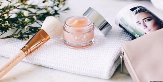 5 erreurs de maquillage qui vous font paraître fatiguée et les solutions pour y remédier