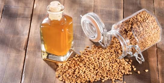 L'huile de fenugrec, une alliée contre peaux sèches et rides