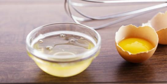 Anti-Vergetures: une recette naturelle à base d'oeuf pour en finir avec les vergetures
