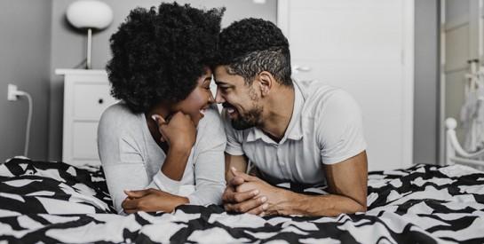 L'orgasme féminin : pourquoi il n'est pas un objectif dans les rapports sexuels ?