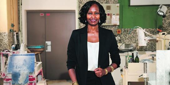 Discrimination : Mahi Traoré raconte le quotidien d'une proviseure noire