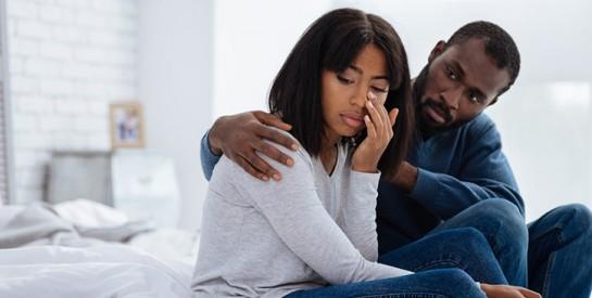 Amour et argent : Pourquoi est-ce si dur de rompre?