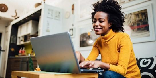 Discrimination : qu'est-ce que le jeunisme et comment affecte-t-il les jeunes sur le marché du travail ?