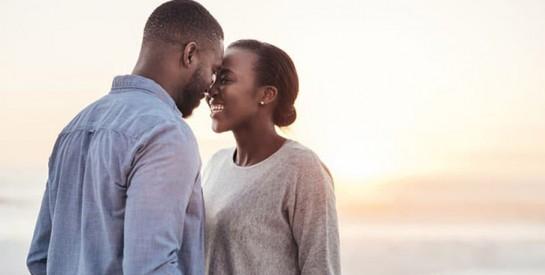 Pourquoi rester la maîtresse d'un homme marié ?