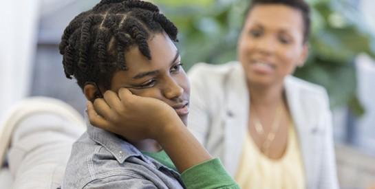 Drogue: comment lutter contre l'addiction chez les jeunes en Afrique ?
