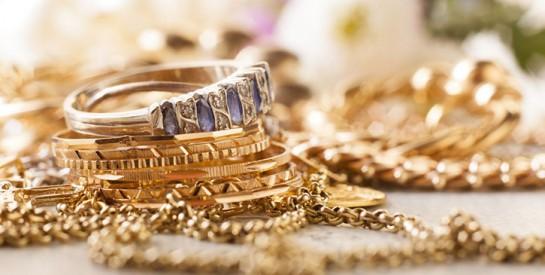 4 conseils pour savoir si un bijou en or est vrai ou faux