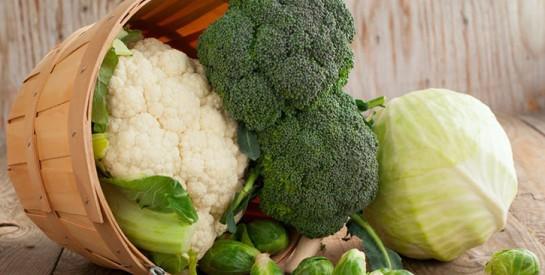 Zoom sur ces aliments détox qui nous veulent du bien !