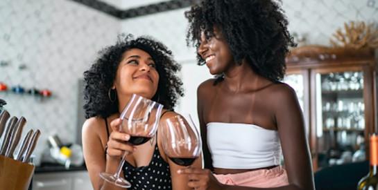 Santé : l'alcool est-il vraiment mauvais pour vous ?
