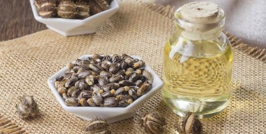 L'huile de ricin: l'huile miracle contre les bobos