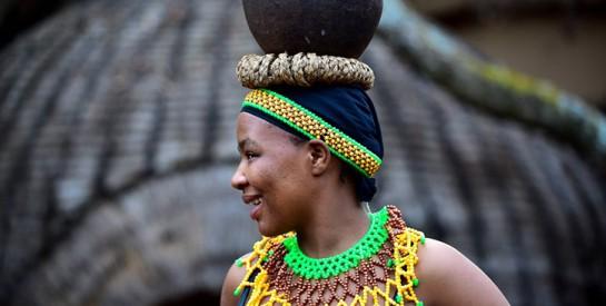 Polyandrie : en Afrique du Sud, les femmes peuvent-elles avoir plus d'un mari ?