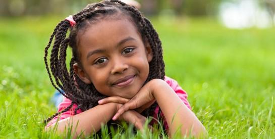 Reconnaître et soigner la cystite chez la petite fille