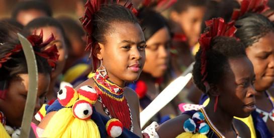 Nos conseils de pro au pays zoulou : Le Swaziland (Eswatini)