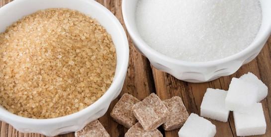 Sucre blanc ou sucre roux : quel est le meilleur pour la santé ?