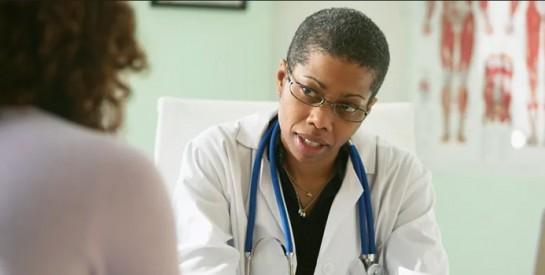 Les maladies sexuellement transmissibles, comment les éviter?