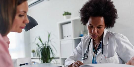 Comment parler sexualité à un médecin sans être gêné
