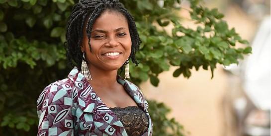 En Afrique, les femmes à l'assaut des civic tech