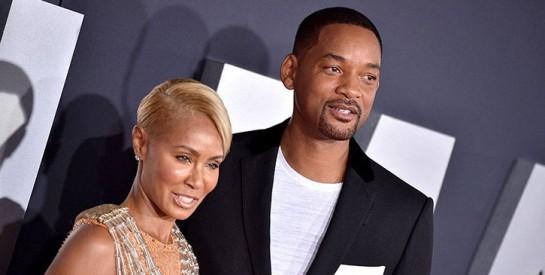 Will Smith évoque sa relation spéciale avec Jada Pinkett-Smith : «le mariage ne doit pas être une prison»
