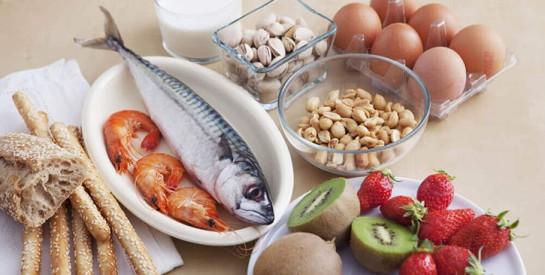 Pourquoi les allergies alimentaires sont-elles plus courantes aujourd'hui?