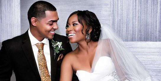 Comment gérer le stress de votre mariage : l'avis de la psy !