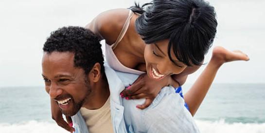 Les 10 qualités qu'on attend chez un amant